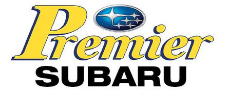 Review Premier Subaru